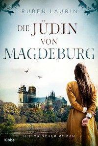 Die Jüdin von Magdeburg Foto №1
