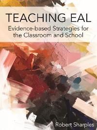 Teaching EAL photo №1