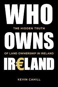 Who Owns Ireland photo №1