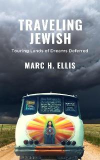 Traveling Jewish photo №1