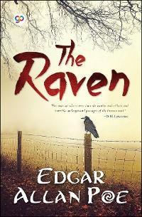 The Raven photo №1