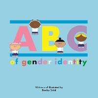 ABC of Gender Identity photo №1