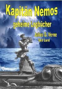 Kapitän Nemos geheime Logbücher Foto №1