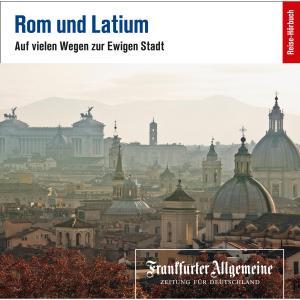 Rom und Latium Foto №1