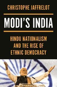 Modi's India photo №1