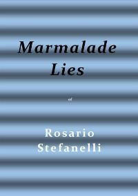 Marmalade Lies photo №1