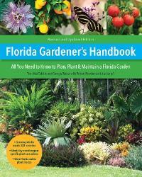 Florida Gardener's Handbook, 2nd Edition photo №1