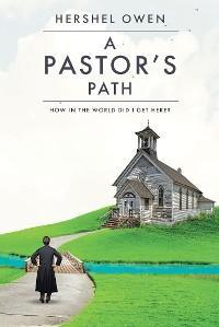 A Pastor's Path photo №1