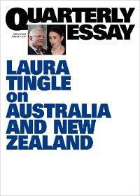 Quarterly Essay 80 The High Road