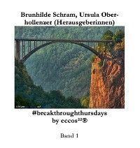 #breakthrouthursday by eccos²²®