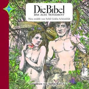 Die Bibel - Das Alte Testament Foto №1