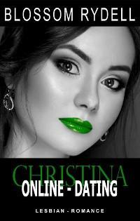 Christina - Online-Dating Foto №1