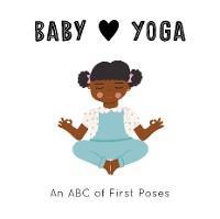 Baby Loves Yoga photo №1