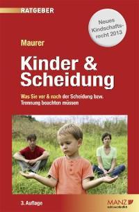 Kinder & Scheidung Foto №1