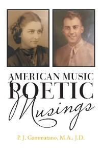 American Music // Poetic Musings photo №1