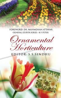 Ornamental Horticulture photo №1