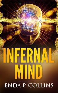 Infernal Mind photo №1