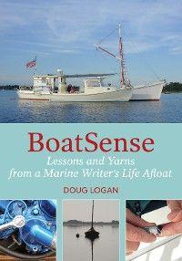 BoatSense photo №1