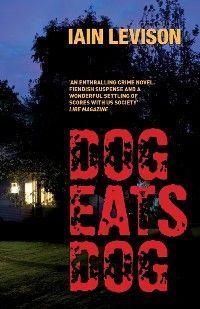 Dog Eats Dog photo №1