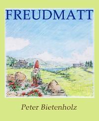 Freudmatt Foto №1