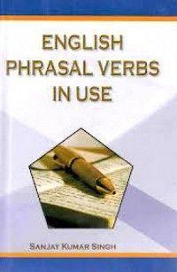 English Phrasal Verbs in Use photo №1