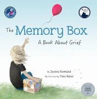 The Memory Box photo №1