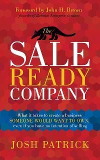 The Sale Ready Company photo №1