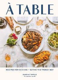 A Table photo №1