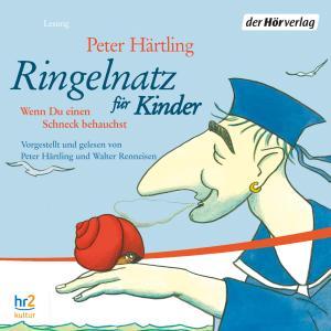 Ringelnatz für Kinder