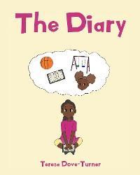 The Diary photo №1