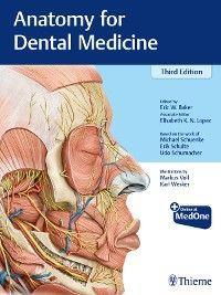 Anatomy for Dental Medicine photo №1