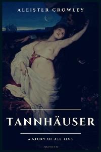 Tannhäuser photo №1