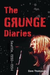 The Grunge Diaries photo №1