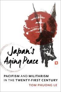Japan's Aging Peace photo №1