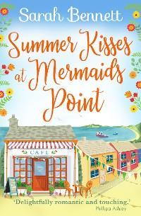 Summer Kisses at Mermaids Point photo №1