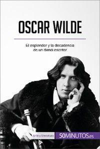Oscar Wilde Foto №1