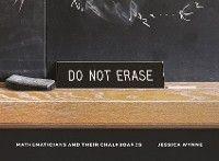 Do Not Erase photo №1