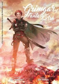 Grimgar of Fantasy and Ash: Volume 17 photo №1