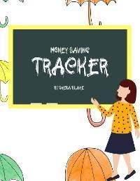Money Saving Tracker - €10K EURO Saving Challenge (Printable Version) photo №1