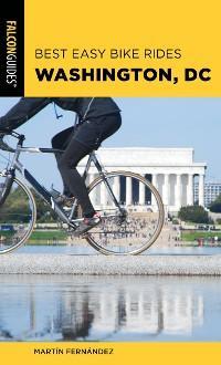 Best Easy Bike Rides Washington, DC photo №1