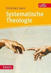 Systematische Theologie photo №1