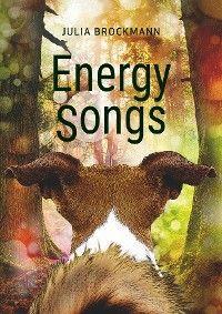 Energy Songs Foto №1