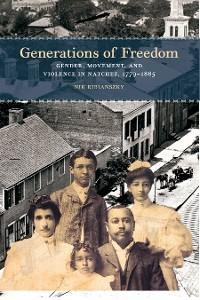 Generations of Freedom photo №1