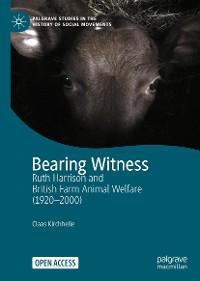 Bearing Witness photo №1