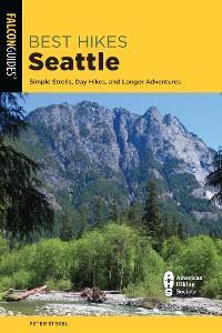 Best Hikes Seattle photo №1
