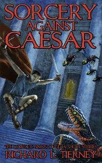 Sorcery Against Caesar