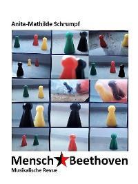 Mensch, Beethoven