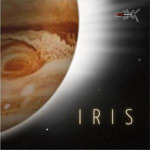Iris Foto №1