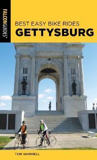Best Easy Bike Rides Gettysburg photo №1