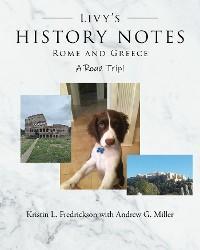Livy's History Notes photo №1